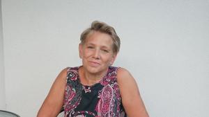 Anna Kusiewicz, fot. R. Pazdur